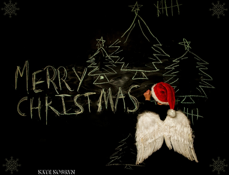 christms-card-1
